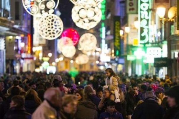 Il Natale degli italiani tra paure e speranza