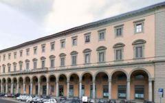 Caso-Fonsai, collaboratore di Renzi si informò sulla filiale di Firenze