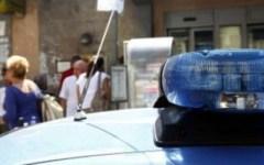 Firenze, arrestati 3 spacciatori in 48 ore