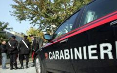 Rapina in ufficio postale di Livorno, direttrice colta da malore