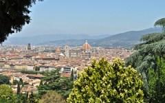 Week end 17-18 settembre a Firenze e in Toscana: Festa sull'Arno, «Wired Next Fest» con Renzi. E festival, eventi, mostre