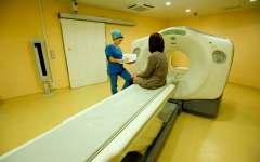 Amianto in Toscana, «ogni anno causa 600 morti. E i tumori sono cresciuti del 50%»