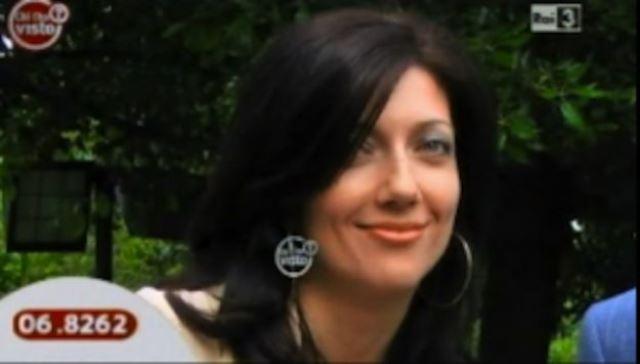 Roberta Ragusa è scomparsa dalla notte del 12 e il 13 gennaio 2012