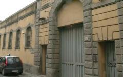 Carceri, Garante: «Ad Arezzo abbandono scandaloso»