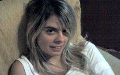Femminicidio, madre vittima: «Voglio la pena massima per l'assassino»