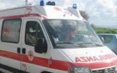 Tentato suicidio o incidente, indagini sul 50enne ustionato a Grosseto