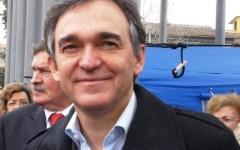 Primarie Pd, Rossi: «Voto Cuperlo ma chiunque vinca avrà il mio sostegno»