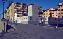 Scopri dal web i lavori della nuova Camera di Commercio di Firenze