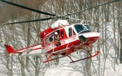 Abetone: scontro tra sciatori, due feriti