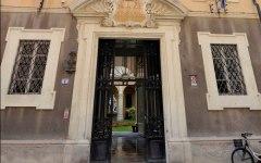 Livorno: con un morso staccò la lingua al fidanzato, assolta