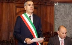 Mps, il sindaco di Siena: «è il momento di investire sul titolo»