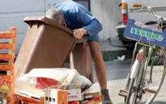 Povertà: 4,5 milioni d'indigenti, l'Italia raggiunge livelli record dal 2005. Lo certifica l'Istat