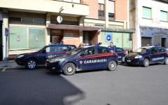 Empoli, due arresti per rapina