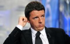 Renzi: «Sorpreso dalla Consulta, con Letta siamo sulla stessa barca»