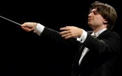 Firenze: al Teatro Verdi l'ORT diretta da Rustioni con Beatrice Rana