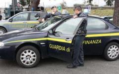 False residenze ai cinesi, blitz della Guardia di Finanza a Prato