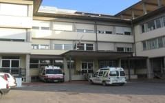 Sanità, Rossi: «Non voglio chiudere i piccoli ospedali»
