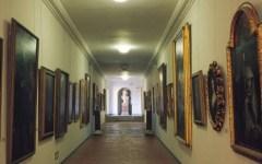 Corridoio Vasariano, Acidini: «Impossibile tenerlo aperto con i soli dipendenti»