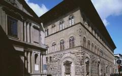La Prefettura di Firenze