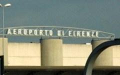 Volo Firenze-Palermo: partito con 20 ore di ritardo da Pisa L'odissea dei passeggeri