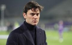 Fiorentina, la strana serata di Rebic: gol e infortunio