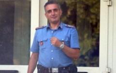 Prato, Giangrande ricoverato in ospedale