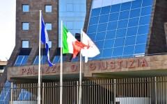Firenze, processo per la morte di Riccardo Magherini: udienza rinviata perché l'interprete non conosce l'italiano