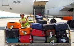 Appalti sottocosto negli aeroporti: due nuovi arresti