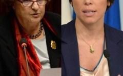 Governo Letta, la decimazione delle ministre
