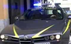Antimafia, azienda cinese confiscata a Prato