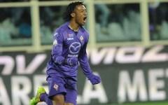 Grande Fiorentina: è in finale. Battuta l'Udinese (2-0) - PAGELLE