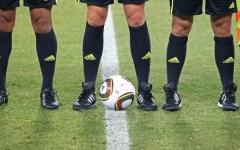 Serie A: ecco gli arbitri delle partite di mercoledì 21 settembre