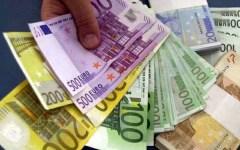Tasse: oltre il 43% del Pil per altri cinque anni. Per famiglie e piccole imprese un peso insopportabile