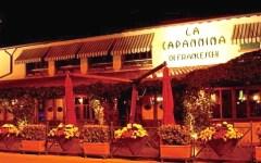 Forte dei Marmi, Pupi e Antonio Avati premiati alla carriera in Capannina
