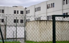 Dal carcere al lavoro esterno: un detenuto racconta