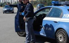 Firenze, colpo in villa a Pozzolatico: preso il quarto uomo