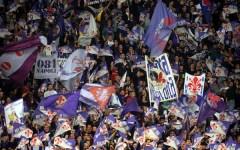 Fiorentina, Borja  sogna Pepito in finale anche per un minuto (AUDIO)