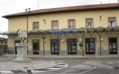 Arezzo, disoccupato tenta il suicidio: temeva per la pensione