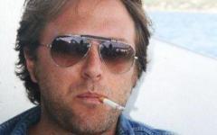 Firenze: caso Magherini, nove indagati per omicidio
