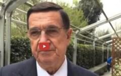 Concordia, Micoperi: «Ora riprendiamo il recupero della nave»