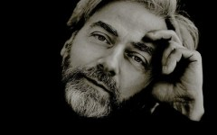 Opera di Firenze: l'ultimo Beethoven dal pianoforte di Krystian Zimerman