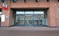 Sanità, Siena: indagati gli ex vertici dell'Asl 7. Mugnai chiede sia fatta piena luce