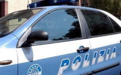 Livorno: anziana derubata della pensione (1.250 euro) insegue e fa arrestare due donne che gliel'avevano portata via