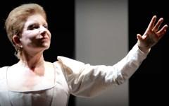 Opera di Firenze, trionfo del belcanto con «Roberto Devereux»