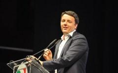 Magistratura, Renzi: andremo avanti con la riforma (responsabilità e carriere)