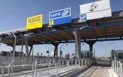 Autostrada A1: l'uscita di Firenze-Scandicci chiusa, di notte, l'1, 2 e 3 dicembre