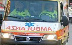 Siena, muore vigile del fuoco in un incidente stradale a Colle Val d'Elsa