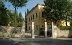 Music@villaromana, un festival gratis a Firenze