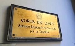 Corte dei Conti: via libera al bilancio 2013 della Regione Toscana. Ma pesano swap e partecipate
