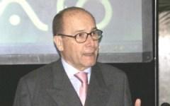 Firenze, addio a Edoardo Speranza: fu sottosegretario alla giustizia nei giorni del rapimento Moro